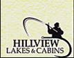 Hillview Lakes